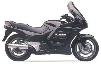 Honda For Sale Price Guide The Bike Market