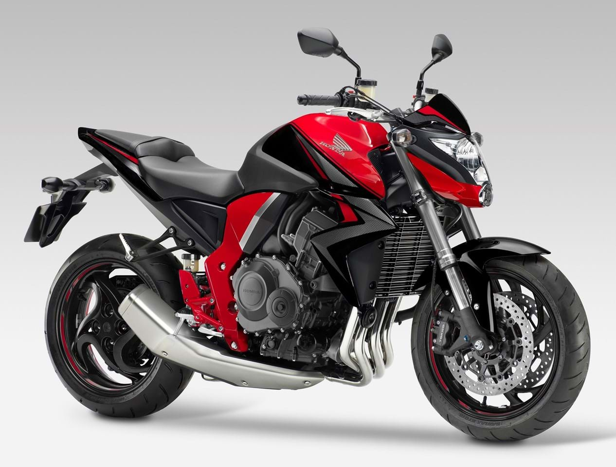 Honda CB1000R O For Sale O Price Guide O The Bike Market