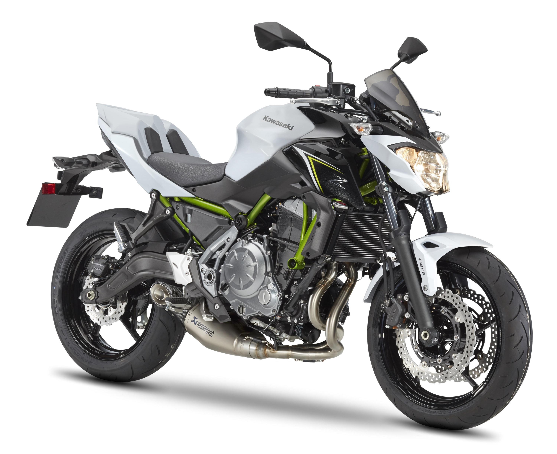 Kawasaki Z650 O For Sale Price Guide The Bike Market