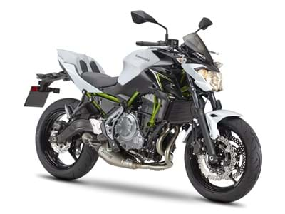 Kawasaki Z For Sale Amp Price Guide Thebikemarket