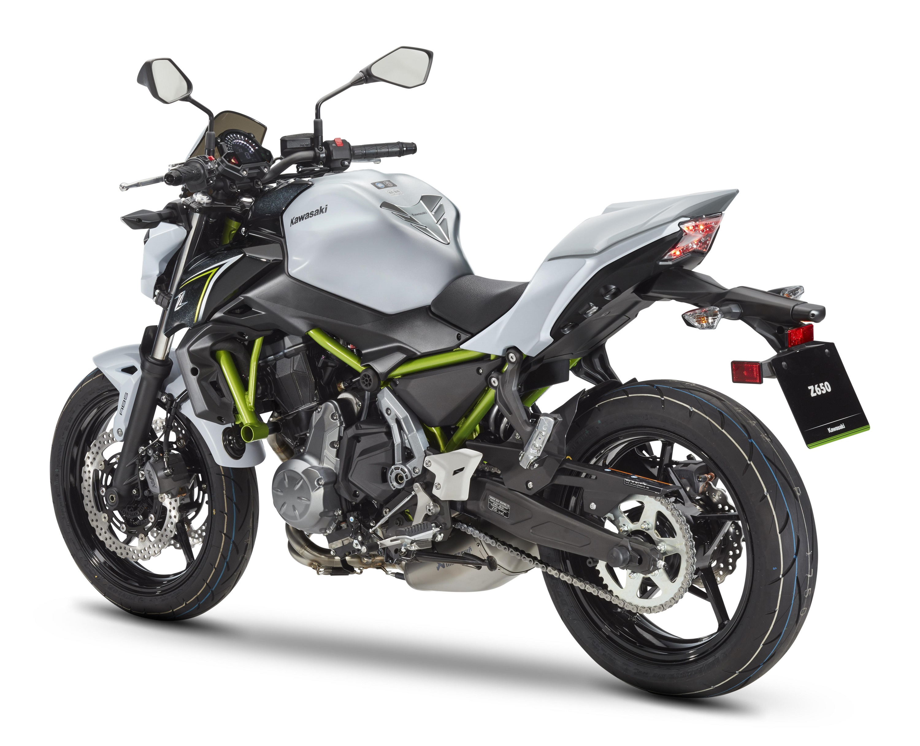Kawasaki Z650 O For Sale Price Guide The Bike Market