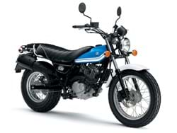 RV200 Motorbikes For Sale