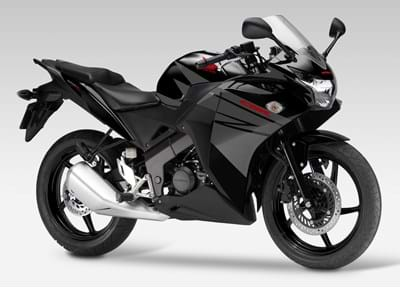 Honda Cbr For Sale Price Guide The Bike Market