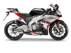 RS4 50 Motorbikes For Sale