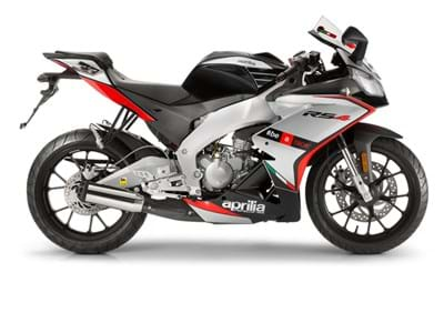 RS Motorbikes For Sale