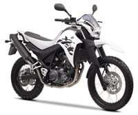 XT Motorbikes For Sale