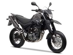 XT660X Motorbikes For Sale