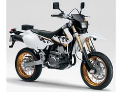 DR Motorbikes For Sale