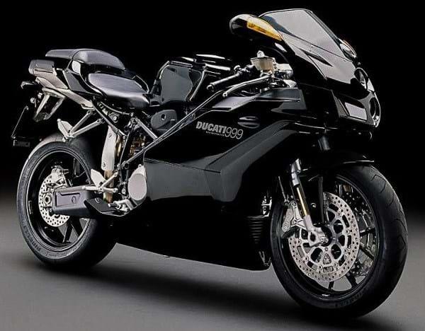 For Sale Ducati 999 The Bike Market