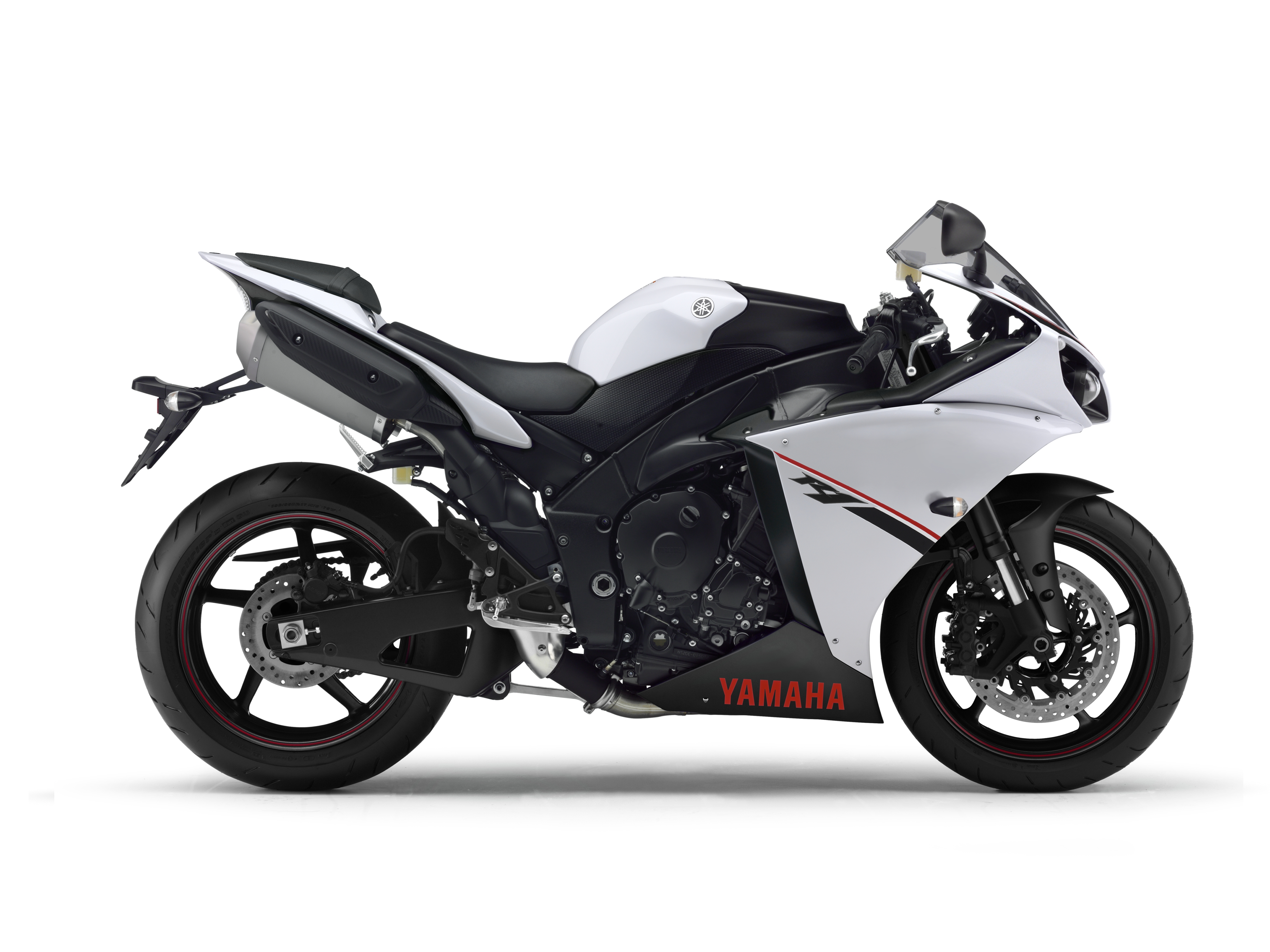 Yamaha YZF-R1 • For Sale • Price Guide • The Bike Market