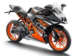 Supersport Motorbikes For Sale