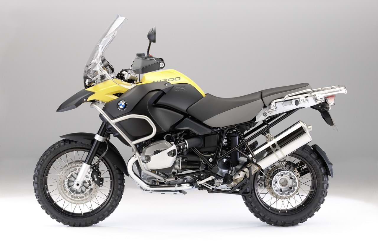bmw enduro r1200gs adventure 2010 2013 for sale price guide the bike market. Black Bedroom Furniture Sets. Home Design Ideas