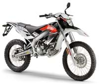 RX Motorbikes For Sale