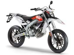 SX 50 Motorbikes For Sale