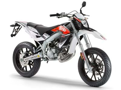 SX Motorbikes For Sale