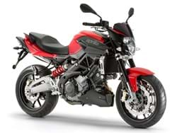 750 Motorbikes For Sale