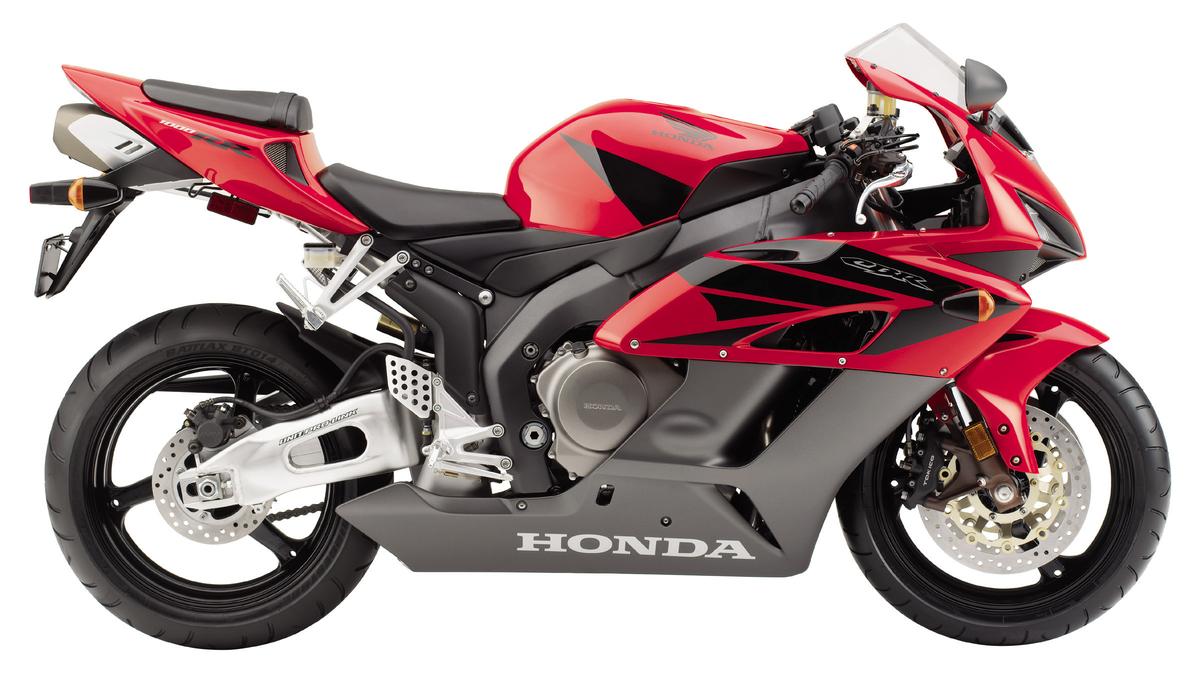 05 Cbr1000rr Wiring Diagram Trusted Diagrams 2012 Harness Honda Portal U2022 2010 Cbr 1000 Wire
