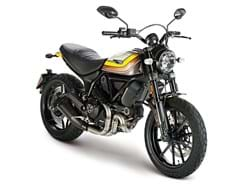 Mach 2.0 Motorbikes For Sale
