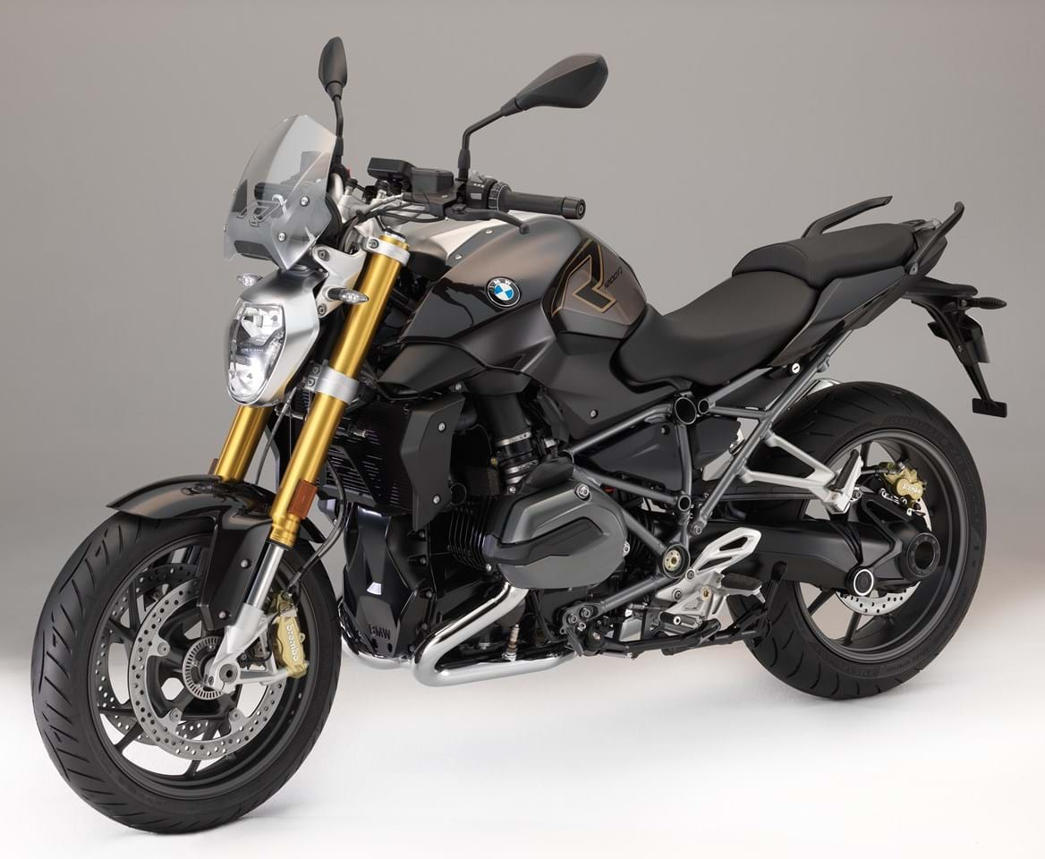 bmw roadster r1200r 2015 2018 for sale price guide the bike market. Black Bedroom Furniture Sets. Home Design Ideas