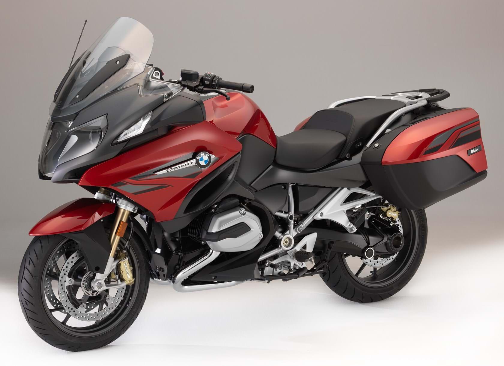Bmw Motorcycle Parts Ebay Uk Ash Cycles