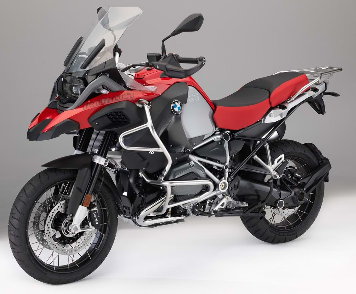 bmw enduro r1200gs adventure 2014 on for sale price guide thebikemarket. Black Bedroom Furniture Sets. Home Design Ideas