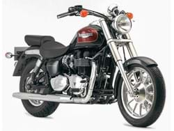 America Motorbikes For Sale