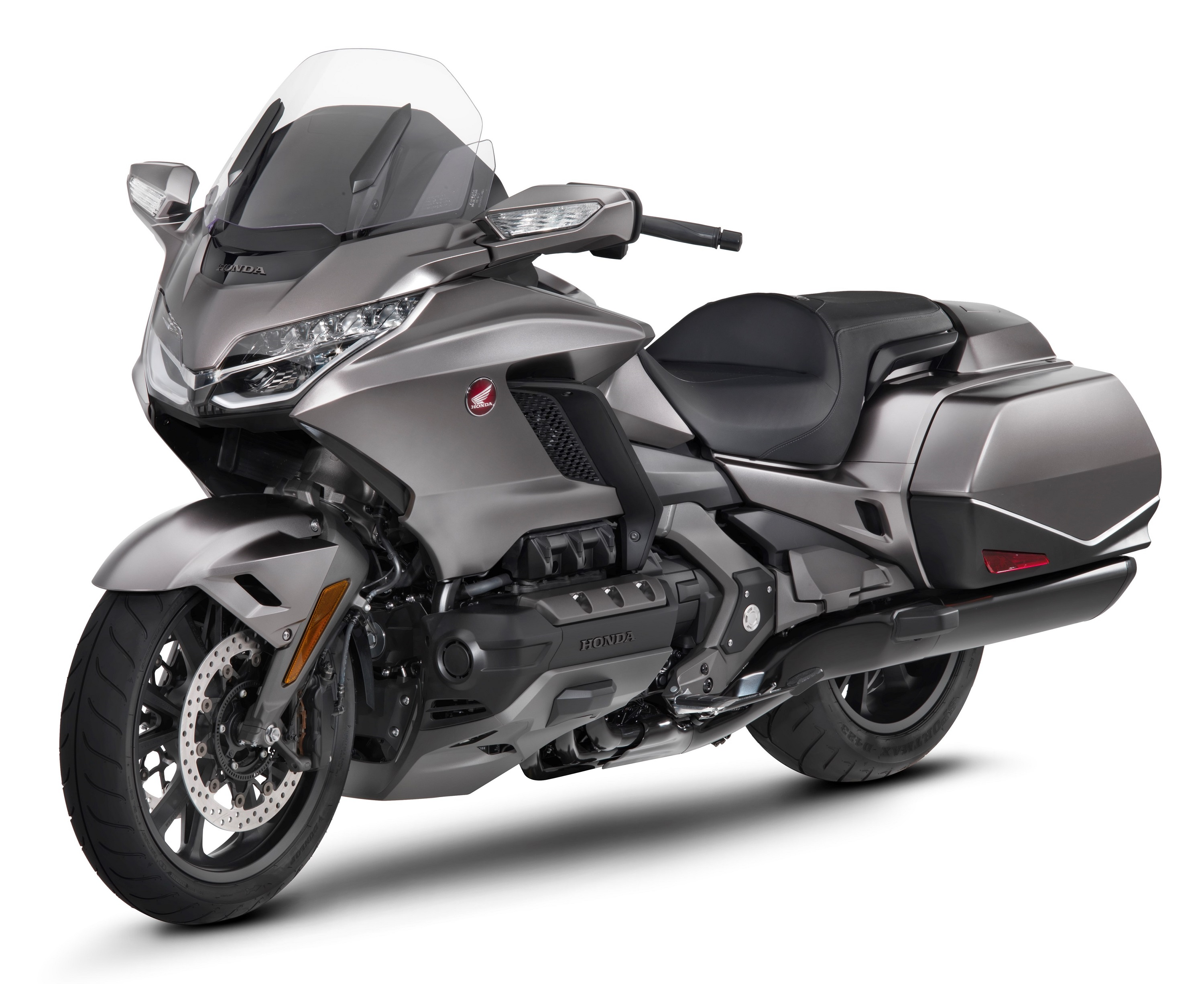 honda goldwing 1800 wiring diagram honda goldwing gl1500 wiring diagram odicis. Black Bedroom Furniture Sets. Home Design Ideas