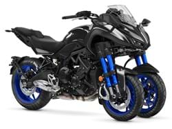 For Sale: Yamaha Bikes • The Bike Market