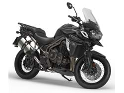 1200 / Explorer XC Motorbikes For Sale