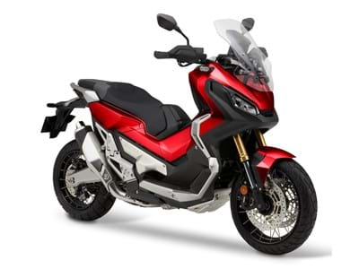 Honda For Sale Price Guide The Bike Market