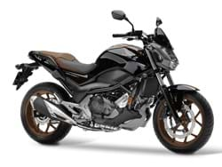 NC750S Motorbikes For Sale