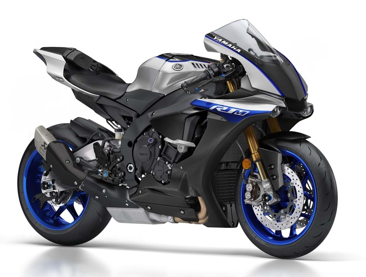 Yamaha R Insurance Uk