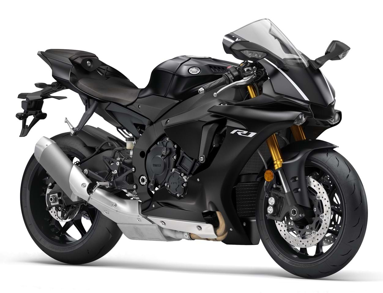 yamaha yzf r1 2015 on for sale price guide the bike market. Black Bedroom Furniture Sets. Home Design Ideas