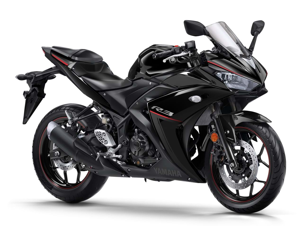 yamaha yzf r3 2015 on for sale price guide thebikemarket. Black Bedroom Furniture Sets. Home Design Ideas