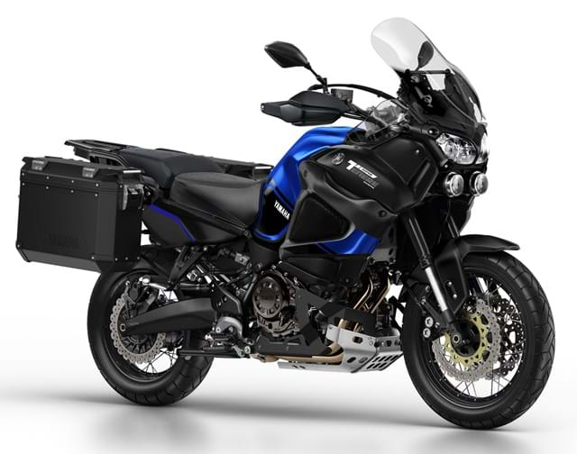 2018 Motorbikes And Scooters Thebikemarket