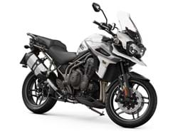 1200 / Explorer XR Motorbikes For Sale