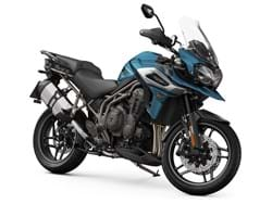 1200 / Explorer XRX Motorbikes For Sale