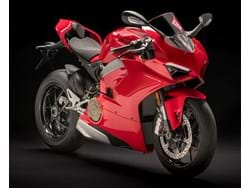 Superbike Motorbikes For Sale