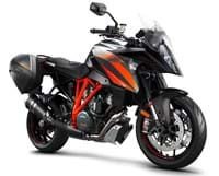 1290 Super Duke GT For Sale