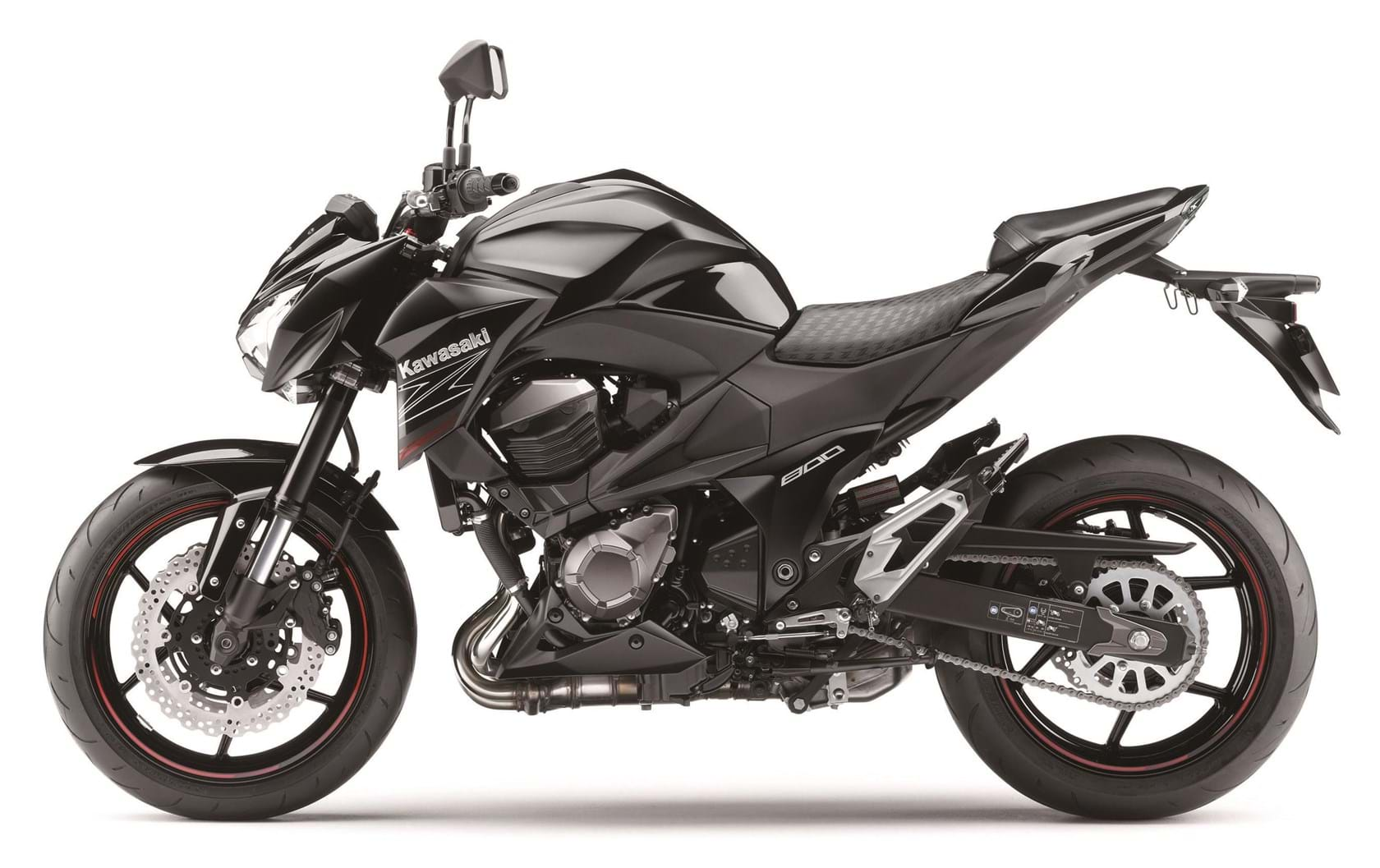 Kawasaki Z800 O For Sale Price Guide The Bike Market