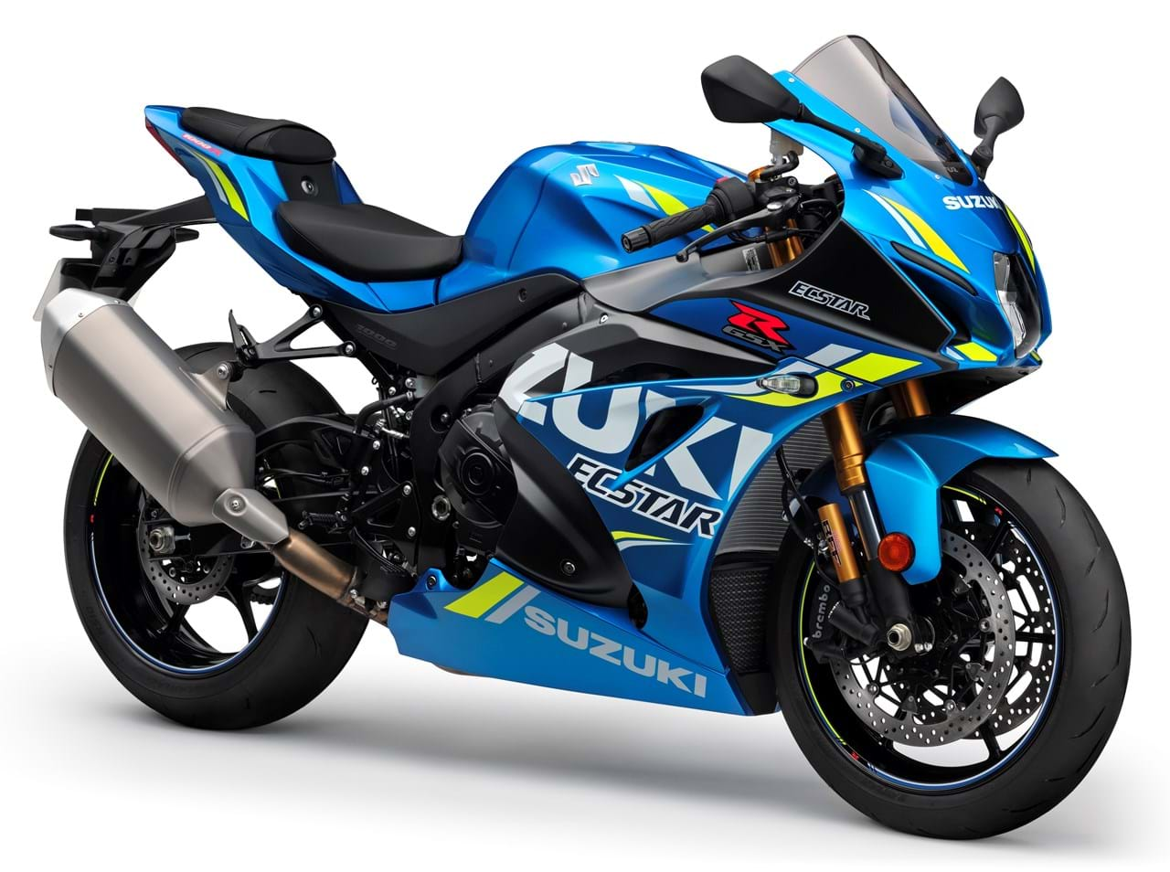 Suzuki Gsx R1000 2017 On For Sale Amp Price Guide