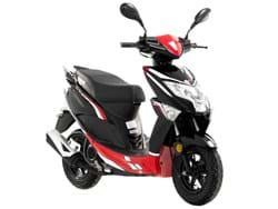Echo 50 Motorbikes For Sale