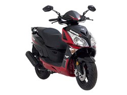 Titan 125 Motorbikes For Sale