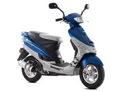 Scout 49 Motorbikes For Sale