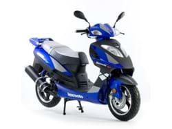 Gladiator 125 Motorbikes For Sale