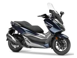 NSS300 Motorbikes For Sale