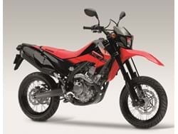 CRF250M Motorbikes For Sale