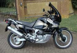 XRV750 For Sale
