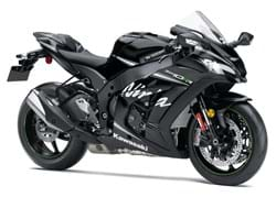 ZX-10RR For Sale