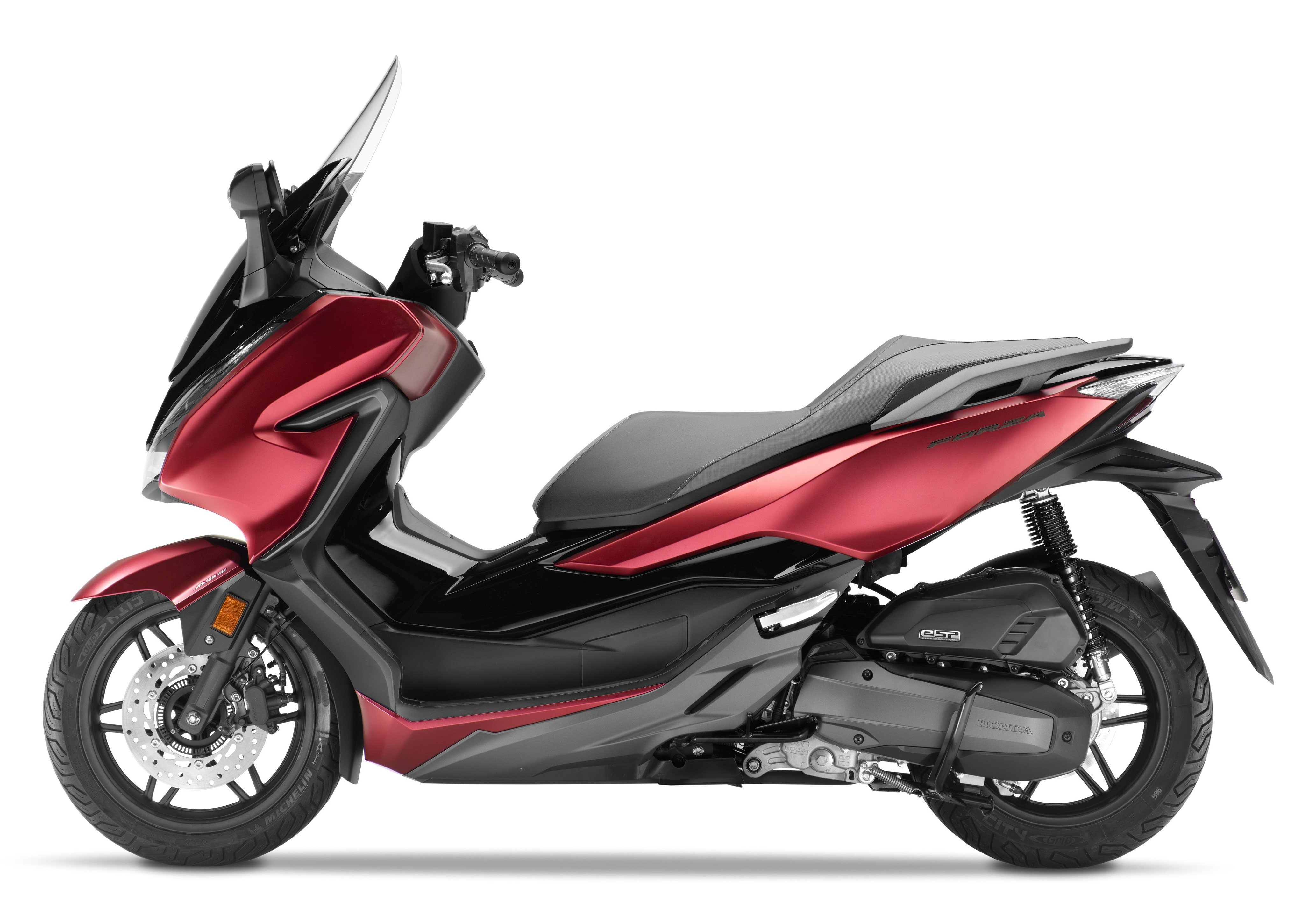 125 125 with 125 amazing honda motor cycle with 125. Black Bedroom Furniture Sets. Home Design Ideas